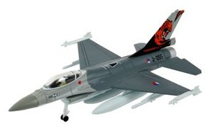 Revell 06644 - F-16 Fighting Falcon easykit