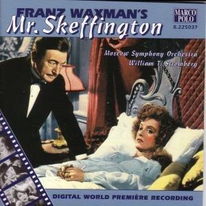 Mr.Skeffington