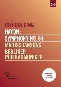 Sinfonie 94