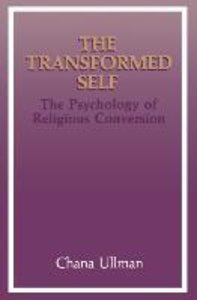 The Transformed Self