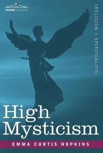High Mysticism