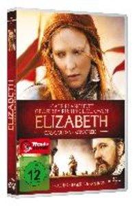 Elizabeth-das Goldene Königreich