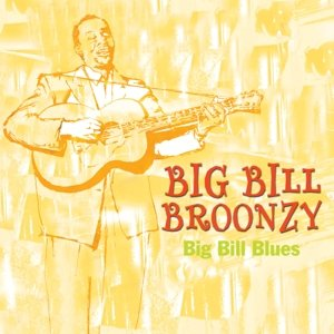 Big Bills Blues