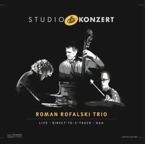 Studio Konzert