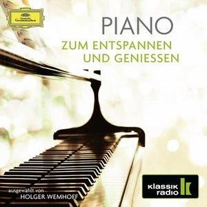 Piano (Klassik-Radio-Serie)