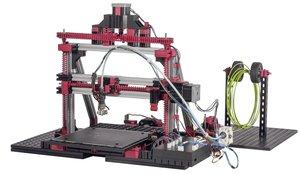 Fischertechnik 536624 - 3D Drucker