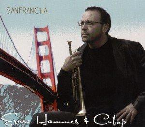 Sanfrancha