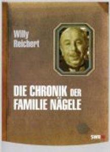 Die Chronik der Familie Nägele