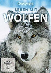 Leben mit Wölfen
