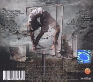 Concerto Maximo (Ltd.Edition)