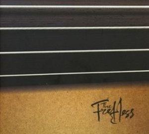 The Fretless