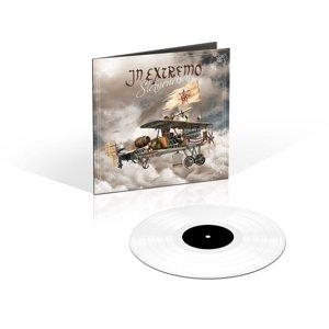Sterneneisen (LTD Color LP)