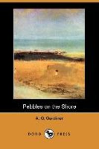 Pebbles on the Shore (Dodo Press)