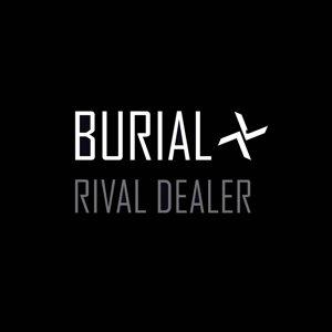 Rival Dealer EP