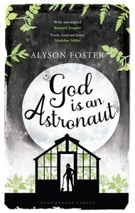 God is an Astronaut