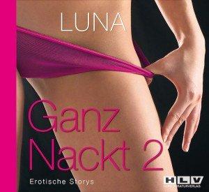 Luna-Ganz Nackt 2
