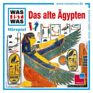 Das Alte Ägypten (Einzelfolge)