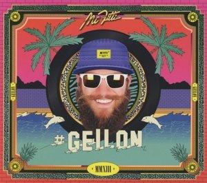 #Geilon (Premium Edition)