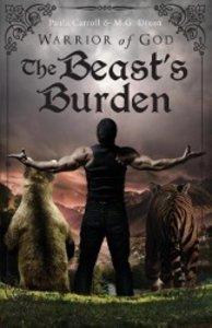 The Beast's Burden