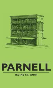 Parnell