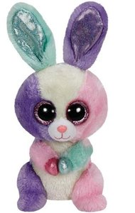 Bloom - Hase multicolor, 15cm