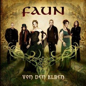 VON DEN ELBEN (LTD. PUR EDT.)