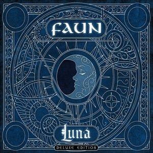 Luna (Deluxe Edt.)