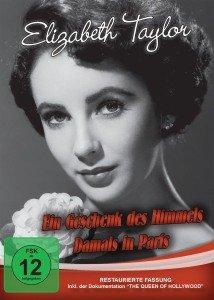 Ein Geschenk Des Himmels+Damals In Paris