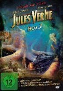 Jules Verne Box 3