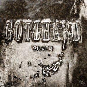 Silver (2LP+CD)