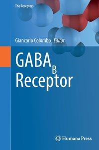 GABA B Receptor