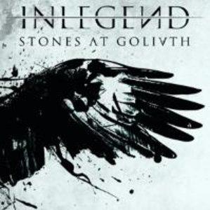 Stones At Goliath