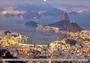 Wildes Brasilien: Reiseziel mit einer einzigartigen Vielfalt (Wa