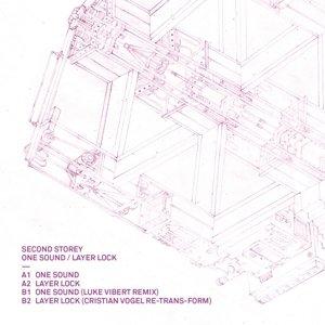 One Sound/Layer Lock (180g/Ltd.)