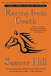 Racing from Death