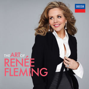 The Art Of Renee Fleming