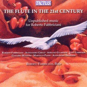 Die Flöte im 21.Jahrhundert