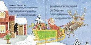 Landa, N: Lieber, lieber Weihnachtsmann