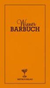Wiener Barbuch
