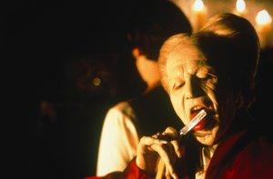 Bram Stokers Dracula. DVD-Video