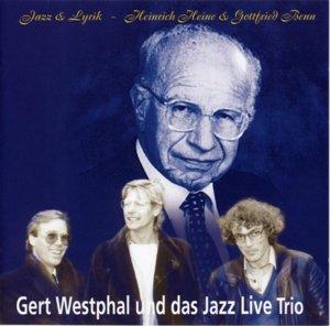 Jazz & Lyrik