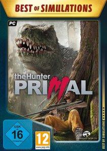 theHunter: Primal (Best of Simulations)