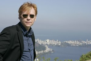 CSI: Miami - Season 1