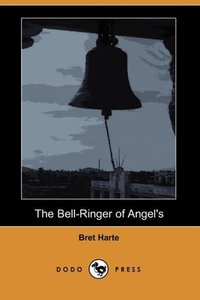 BELL-RINGER OF ANGELS (DODO PR