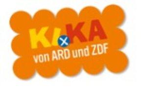 Calafant K2000X - KI.KA Baumhaus, Bastelset, 45x36x58 cm