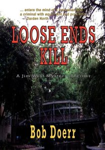 Loose Ends Kill