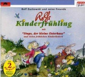 Rolfs Kinderfrühling