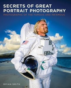 Secrets of Great Portrait Photography