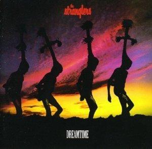 Dreamtime-Lim.Collector Edition