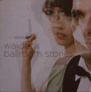 Ballroom Stories